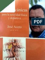 Bases Biomecanicas para la actividad fisica y deportiva.pdf