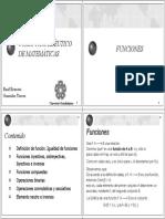 curso de funcioenes matematicas.pdf