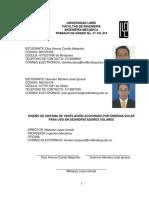 Proyecto de Grado - Sistema de Ventilación.pdf