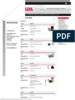 european-specialist-filtration.pdf