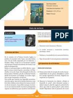 guia-la-rosa-del-rio.pdf