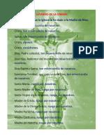 LETANÍAS DE LA VIRGEN 2.pdf