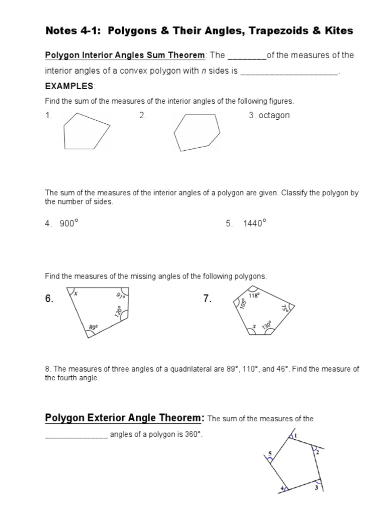 NEBELUNG POLYGON BEUTEL KATZE by SIVIWONDER Geometrie