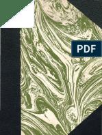 FREIRE, Felisbello - As constituições dos estados e a constituição federal.pdf