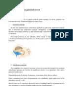 Metode de hemostaza in epistaxisul anterior-Oana Nastasia Luiza-gr.6.docx