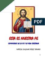 ESTA ES NUESTRA FE.pdf