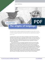 9781107044197_excerpt.pdf