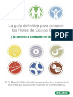 Ebook-Belbin.pdf