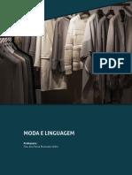 ELCM_Unidade 02(1).pdf