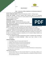 01 REPORT 148