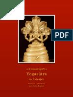 Apostila Yogasūtra de Patañjali 2018.pdf