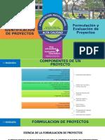 02. Identificación de proyectos.ppt