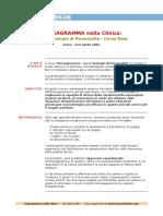 enneagramma-roma-psicologi