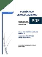 La crisis actual de América Latina.docx