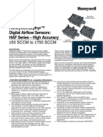 HAFBLF0750C4AX5-Honeywell-datasheet-14674047
