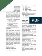 ERGONOMÍA PREVENTIVA.pdf