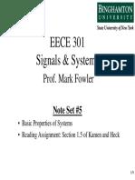 EECE 301 Note Set 5 System Properties.pdf