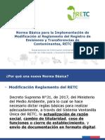 Capacitaciones-RETC_03_03_2020