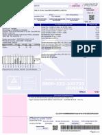 1361649-202002-21356528.pdf
