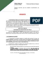 ACP COVID CHAPECO.pdf