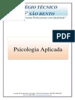 psicologia-aplicada.pdf