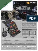 pelican-0450-Sell-Sheet