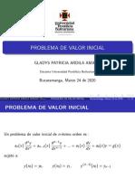 presentacion_ecuaciones_PROBLEMA_DE_VALOR_INICIAL (1)