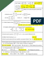 Ejercicios para practicar primer parcial 2018.pdf