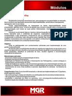 PaginasProgramaEmCapítulos