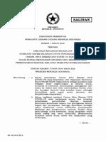 Perpu Nomor 1 Tahun 2020.PDF.pdf