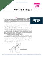 38-Mostre-a-lingua-I.pdf