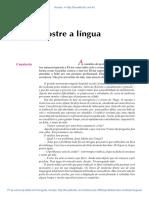 39-Mostre-a-lingua-II.pdf