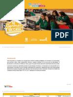 FORTALECIMIENTO DE APRENDIZAJE.pdf