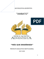 PEI AMBATO 2018.docx