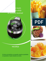 Livro-Actifry-Gourmand