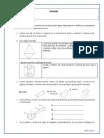 GFPI-F-019--Guia-de-Aprendizaje-Dibujo-MMI01.pdf