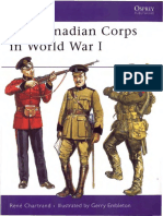 Osprey, Men-at-Arms #439 The Canadian Corps in World War I (2007) OCR 8.12.pdf