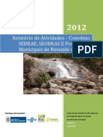 relatorio_convenio_seobras_sebrae