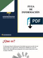 EXPOSICION RIESGO PUBLICO