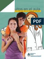 15 07 2010 Adultos en El Aula.pdf-CTERA
