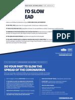 03.16.20_coronavirus-guidance_8.5x11_315PM.pdf