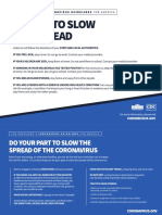 3.31.20 coronavirus-guidance_30 days to stop the spread