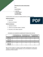 INFORME FINAL JEFE DE NIVEL GRADO NOVENO.docx