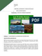 REGIONES DE CHILE.odt