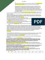 TEST TEORICO PRACTICO.docx