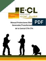Manual Protecciones CTA_CTH.pdf