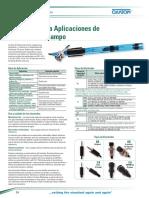TIPOS ELECTRODO.pdf