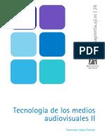 Tecnologia-de-los-medios-audiovisuales-II_560be38be2df8d550fd86590879ba3e3.pdf