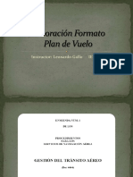 elaboracion plna de vuelo ppt.pdf