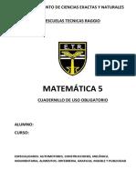 MATEMATICA5_CUADERNILLO.pdf